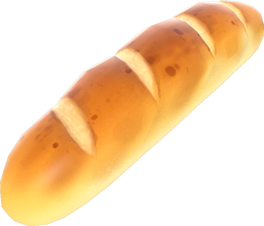 List Of Synonyms And Antonyms Of The Word Tf2 Bread