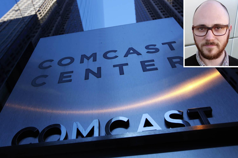 comcastnightmare comcast customer service controversies know your meme,Comcast Memes