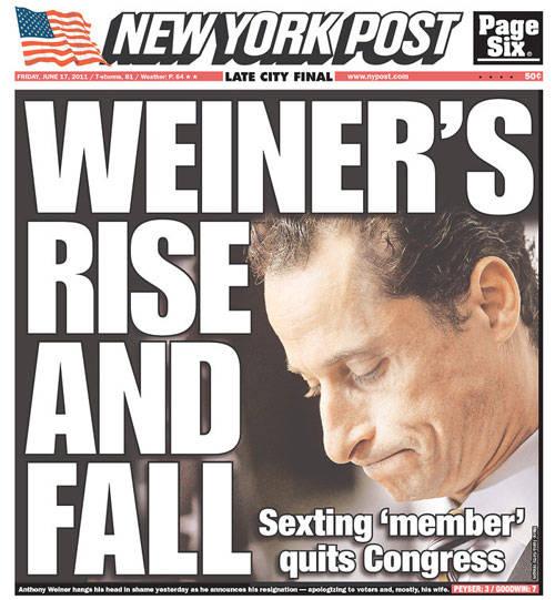 News Memes Andhighlights: Funny News Headlines
