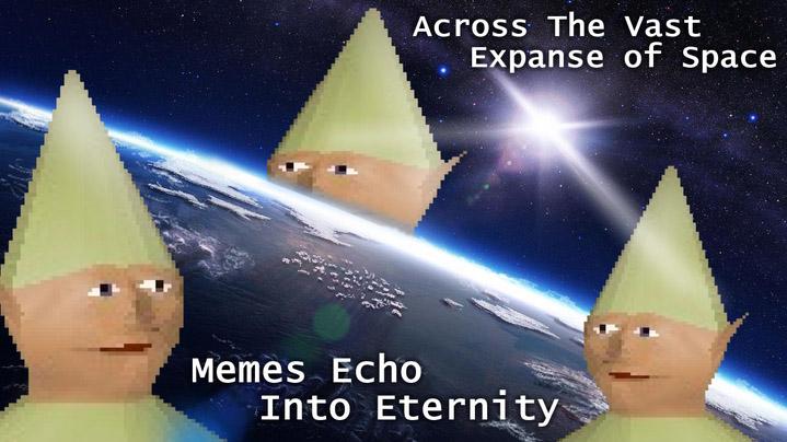 Dank Memes Know Your Meme