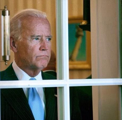 bidey sad joe biden know your meme,Joe Biden Memes Window