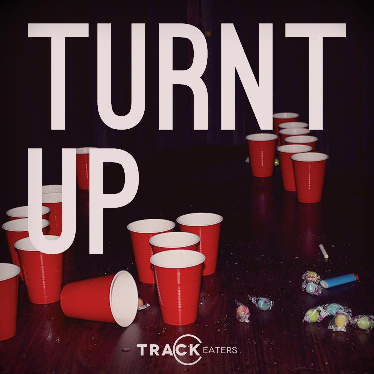 Turnt | Know Your Meme