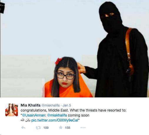 Arab queen muslim fucks white girl first 8