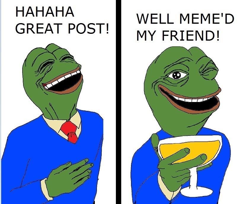 pepe_meme%27d.jpg