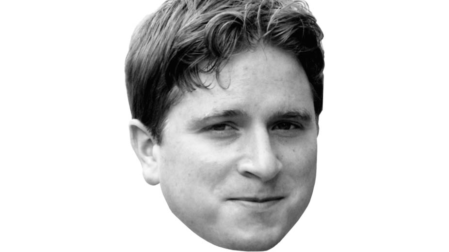 Image result for kappa face