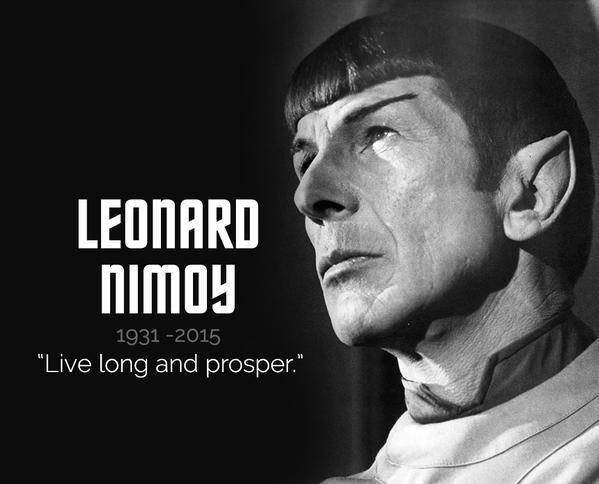 leonard nimoy copd youtube