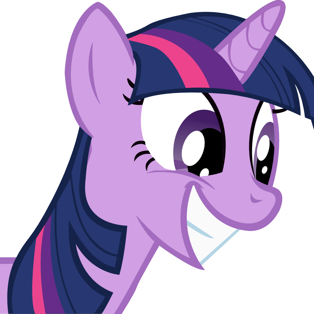 00000000000000000000 twilight sparkle know your meme