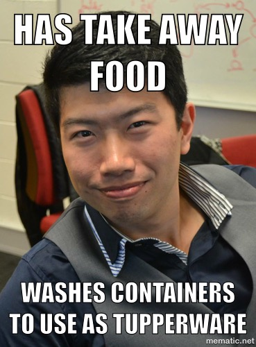 IMG_1372 cheap asian guy know your meme