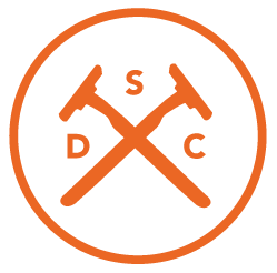 contactus photo dollar shave club know your meme