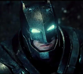 Tell Me, Do You Bleed? | Know Your Meme