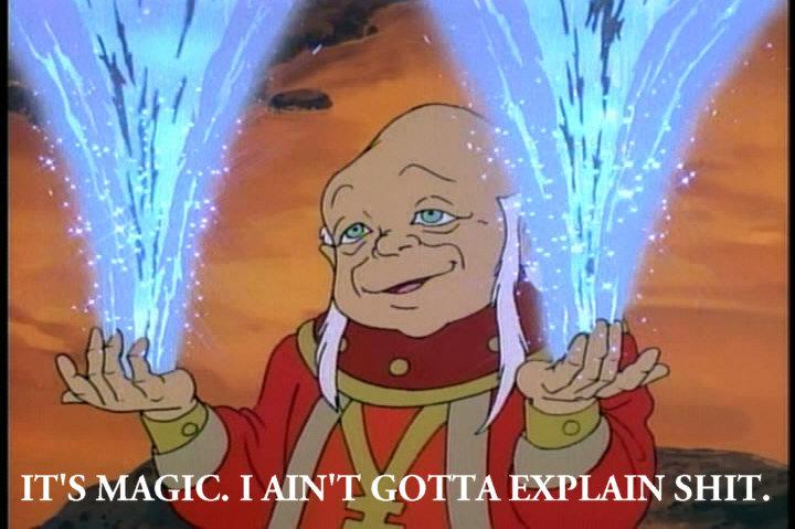 its-magic-i-aint-gotta-explain-shit2.jpg