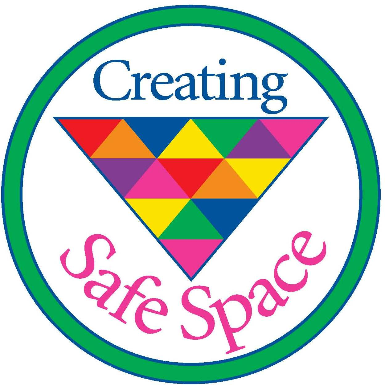 Safe space know your meme safe space buycottarizona Choice Image