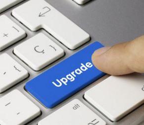 #UpgradeChallenge | Know Your Meme