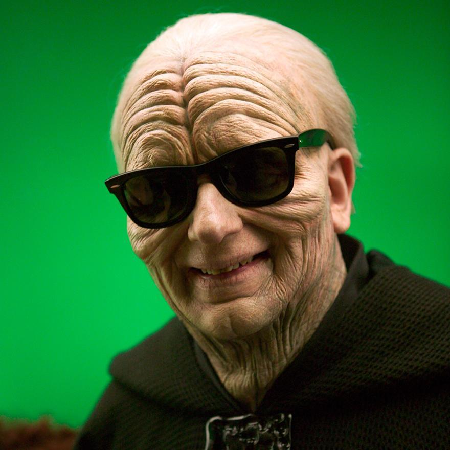 Image result for sheev