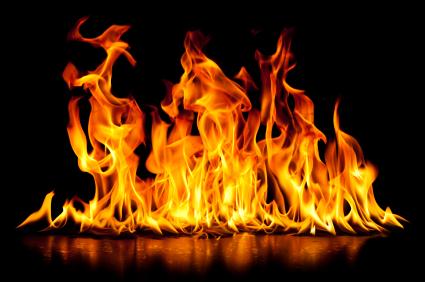 Fire - Wikipedia