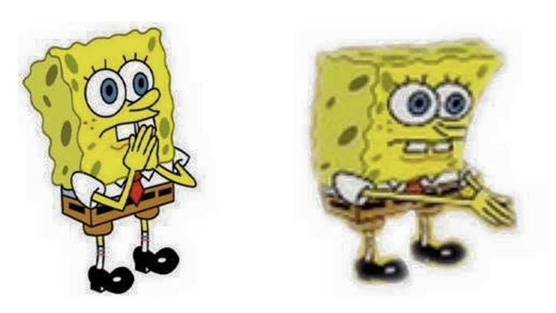 sponge breath in* boi know your meme