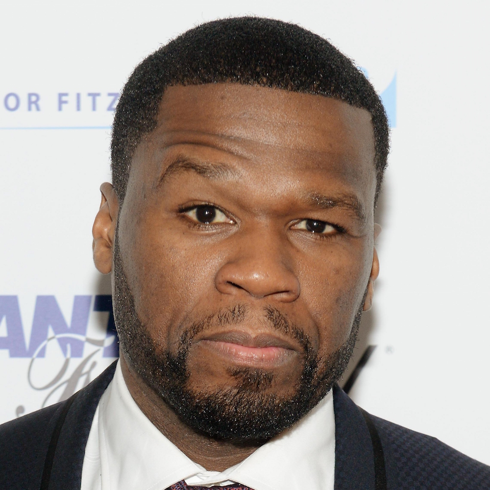151221 50 Cent 50 cent know your meme,50 Cent Meme