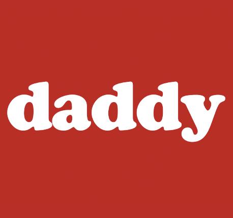 Daddy скачать игру