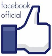 Redes  Sociales Are_we_facebook_official