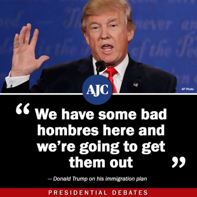bad_hombres bad hombres know your meme