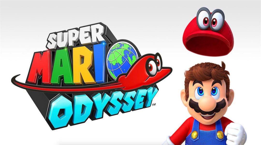 Super Mario Bros. (Franchise) - TV Tropes