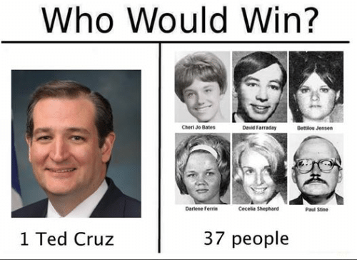 Funny Love Wins Meme : Who would win know your meme