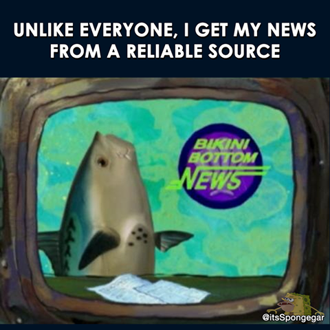 16708208_1850666121856745_4375390840395469030_n i get my news from a reliable source know your meme