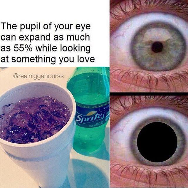 57489c3270ef666ac9d37ef2 expanding pupil know your meme
