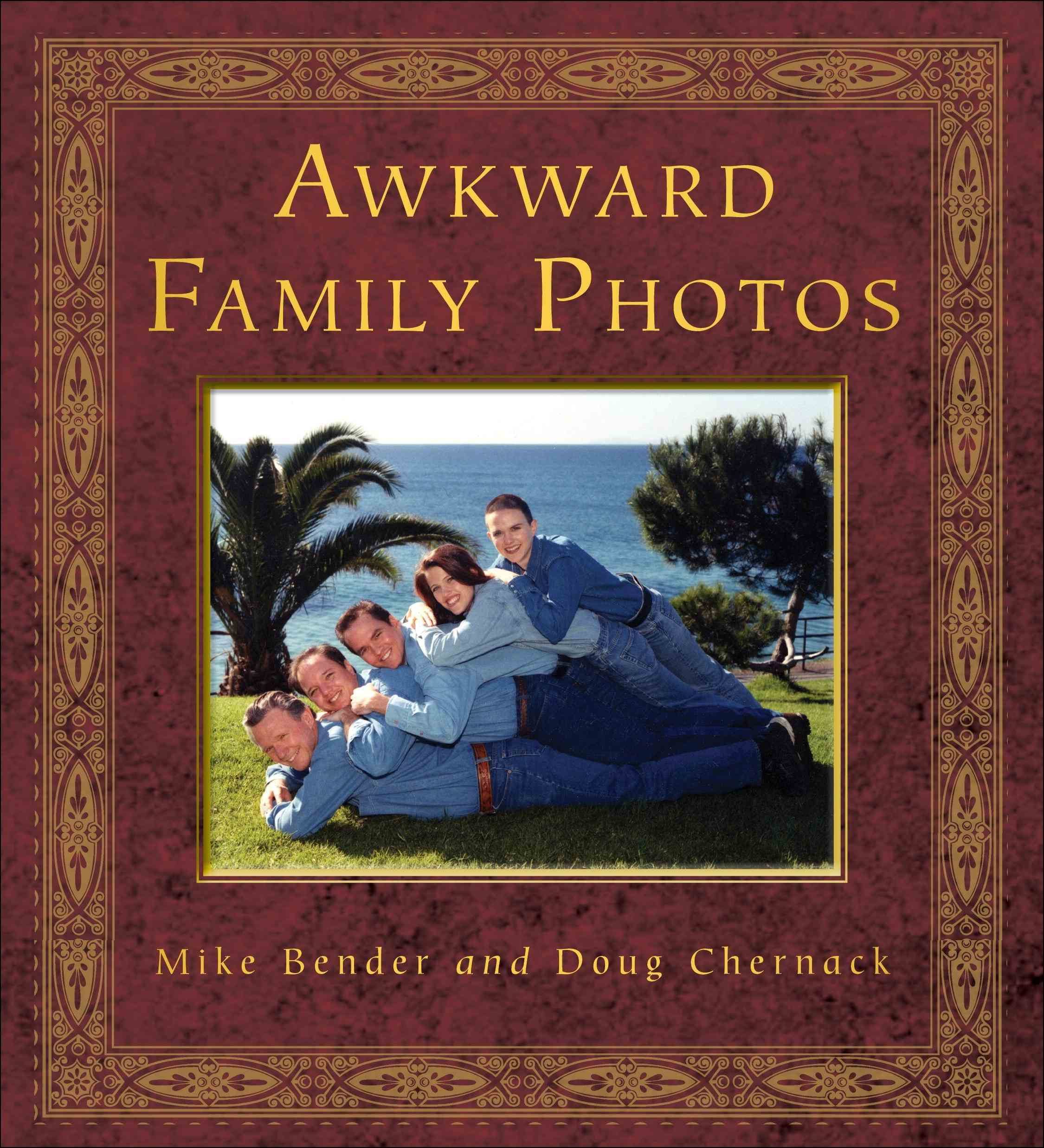 download awkward family photos know your meme