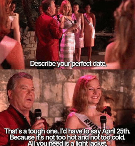 light jacket icon light jacket day the perfect date know your meme