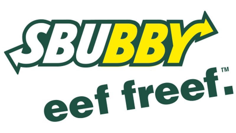 subwaylogo sbubby know your meme