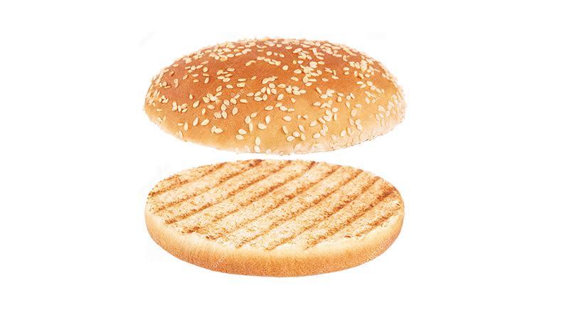 [Image: noburger.jpg]