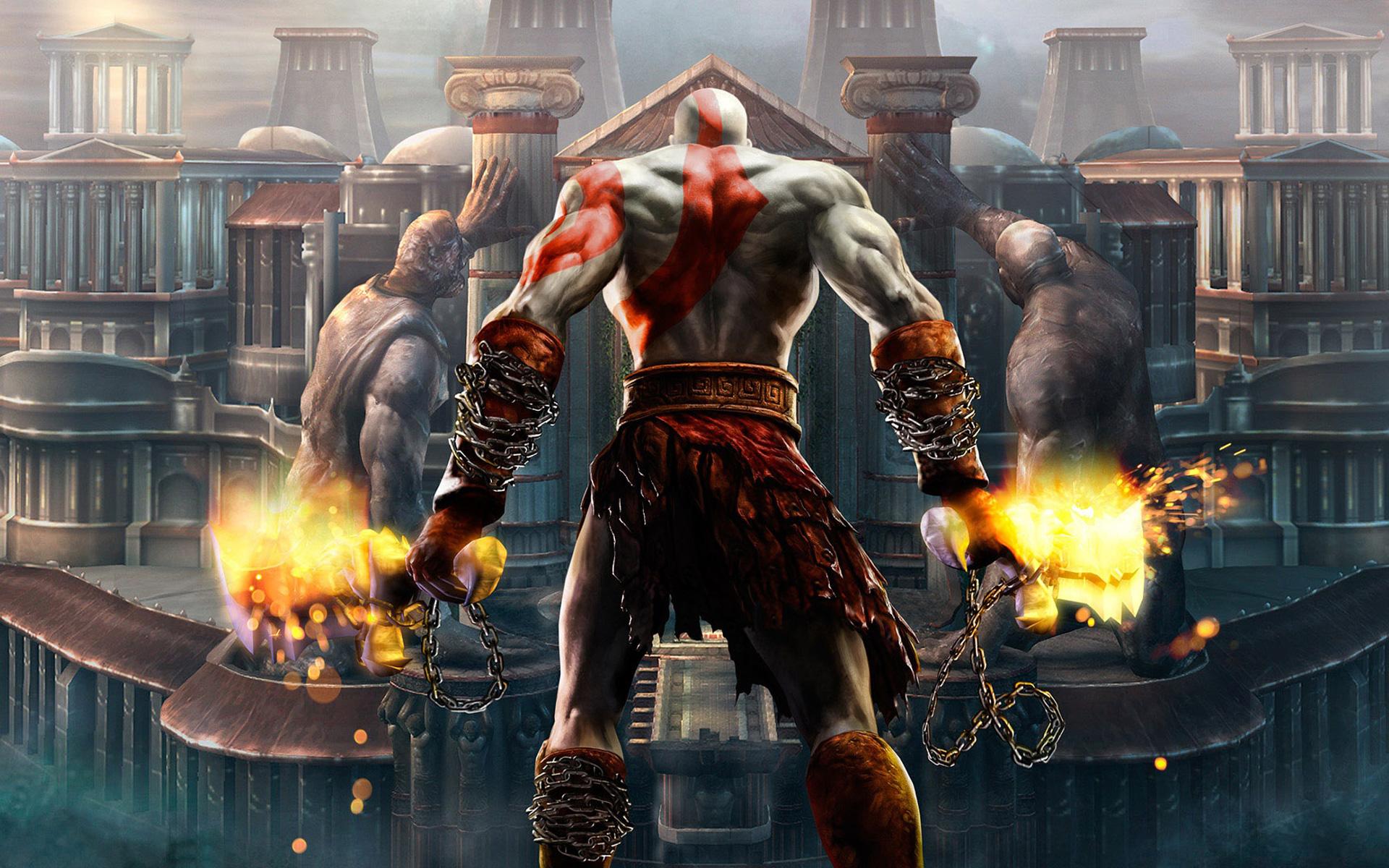 god of war ile ilgili görsel sonucu