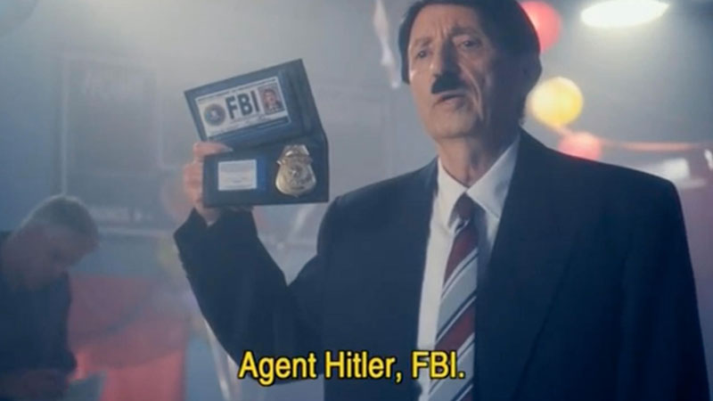 becoming an fbi agent essay Applicants must possess a bachelor's degree and be between the ages of 23 and 37 to qualify as a special agent with the fbi  how to become an fbi hrt last.