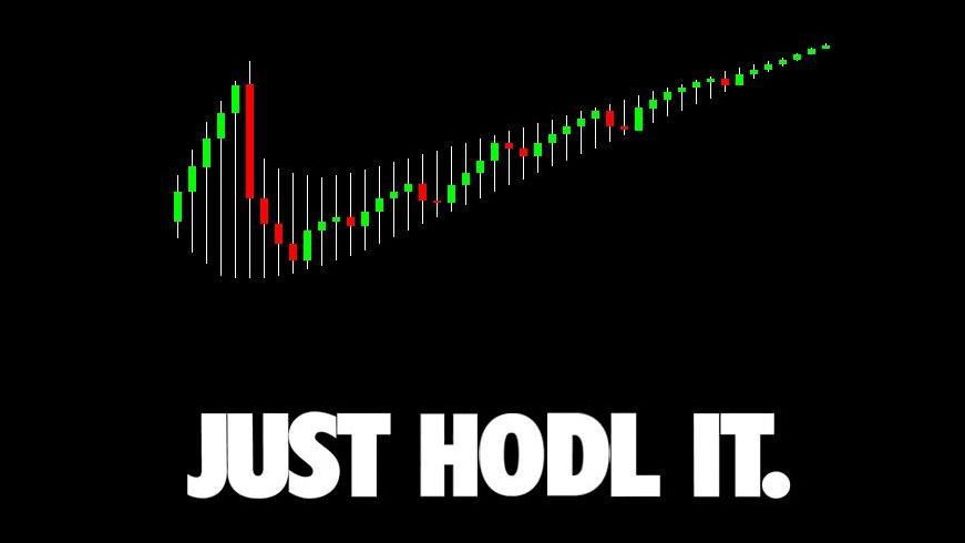 hodlittt hodl know your meme