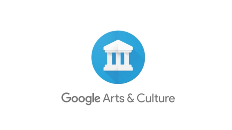 Image result for Google Arts & Culture