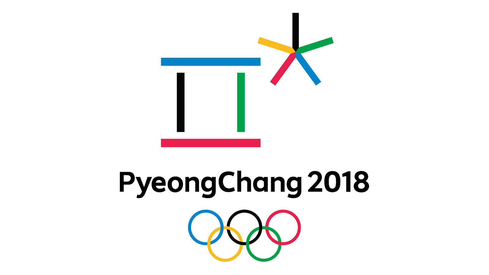 2018 winter olympics know your meme 2018 winter olympics biocorpaavc Images