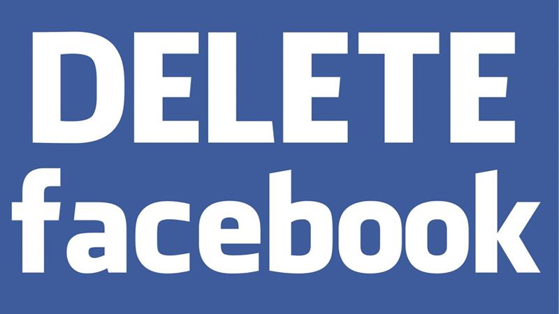 Deletefacebook know your meme deletefacebook ccuart Gallery