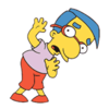 &quot;Milhouse Is Not A Meme&quot;