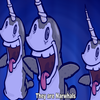 Narwhals Narwhals