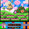 Kirby's Gourmet Race Remixes