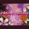 KIMONO♡PRINCESS