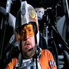 Cover me, Porkins!