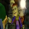 Majora's Mask Creepypasta (BEN DROWNED)