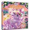 The My Little Pony: The Princess Promenade Troll
