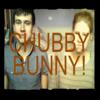 CHUBBY BUNNY!
