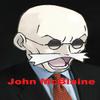 John McBlaine