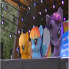 My Little Pony: FiM Live Show