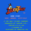 DuckTales Moon Theme Remixes