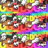 OMFG DOGS